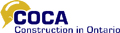 Council of Ontario Construction Association