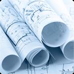 Notarizing of Construction Documents