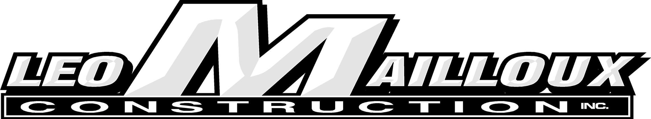 L. Mailloux Construction (2000) Inc.