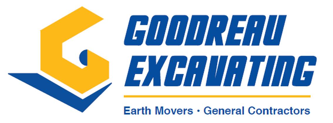Goodreau Excavating Ltd.