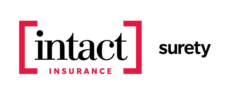 Intact Insurance Company