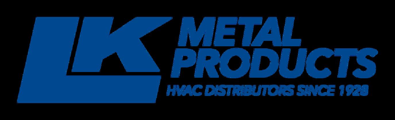 L-K Metal Products