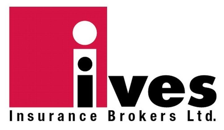 Ives Insurance Brokers Ltd.