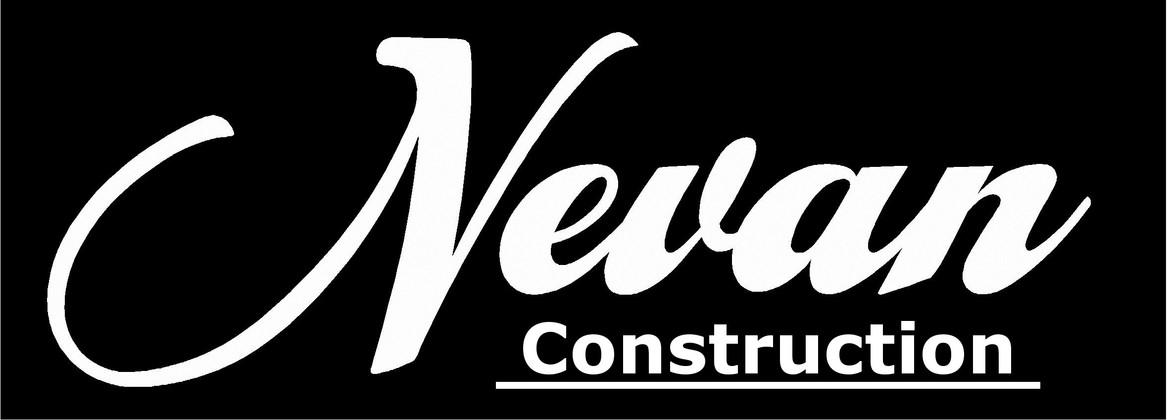 Nevan Construction