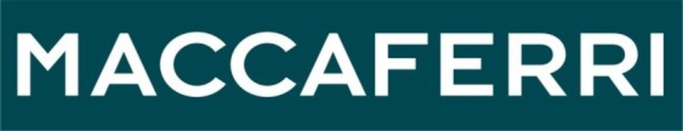 Maccaferri Canada Ltd.