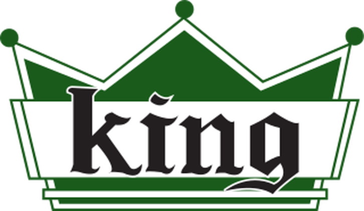 King Materials Handling Ltd.