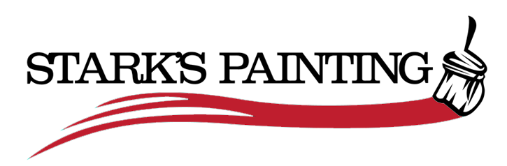 Stark's Painting