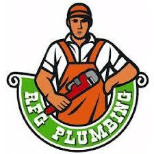 RFG Plumbing Inc.
