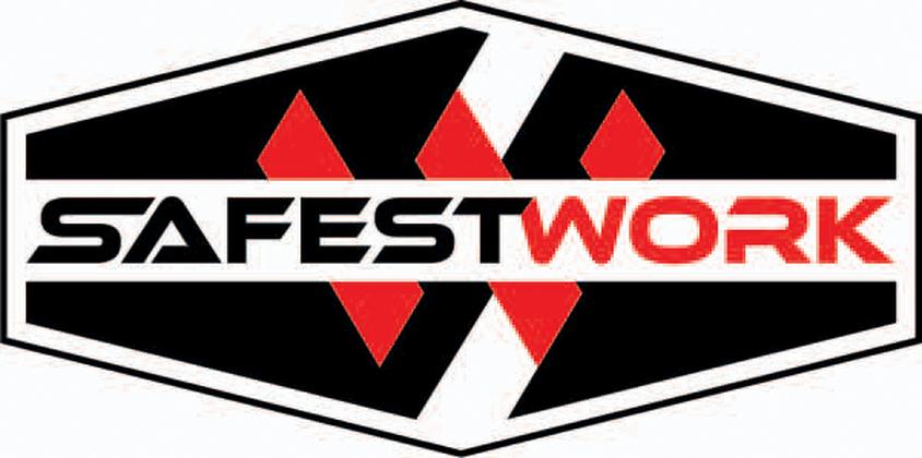 SafestWork Consulting Inc.