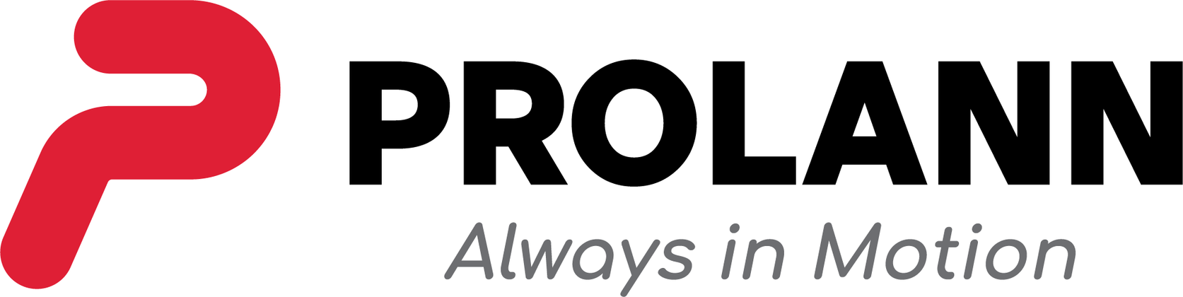 Prolann Project Planning Group Inc.
