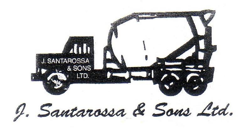 J. Santarossa & Sons Ltd.