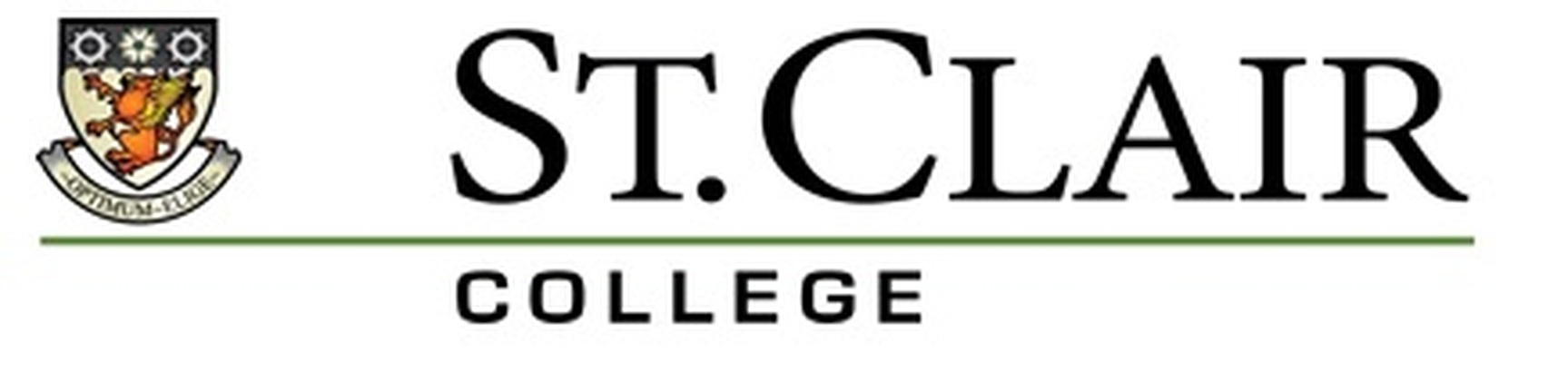 St. Clair College of Applied Arts & Technology