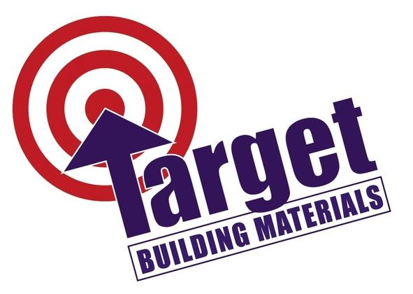 Target Building Materials Ltd.