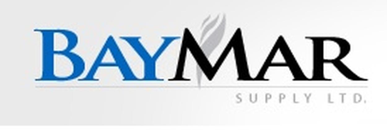 Baymar Supply Ltd.