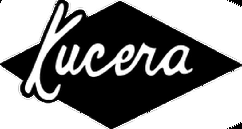 Kucera Group Tecumseh